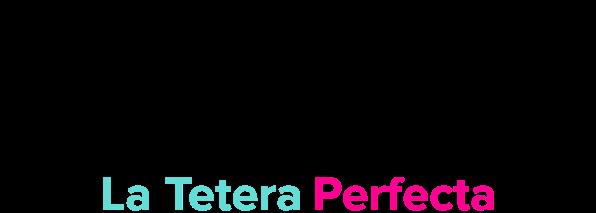 Tetera Perfecta