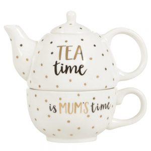 tetera tea time 2